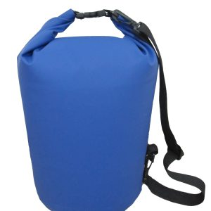 Waterproof bag 20 Litre
