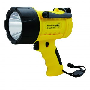 300 Lumen Waterproof Spotlight