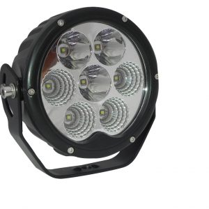 70 WATT Combination Spot / Flood Light