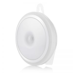 Sensor light LED PIR