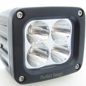 20 Watt Spotlight