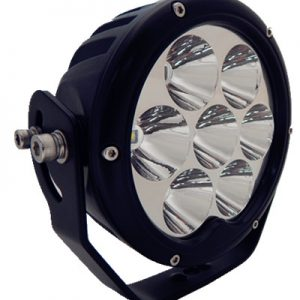 35 Watt LED Spotlight