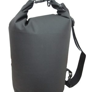 Waterproof Bag 30 Litre