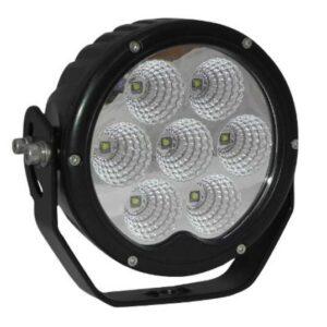 70 Watt Spotlight