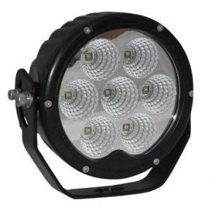 70 Watt Floodlight