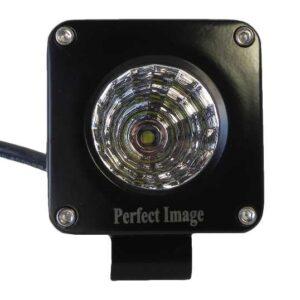 10 Watt Spotlight