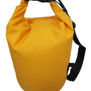 Waterproof bag 10 Litre