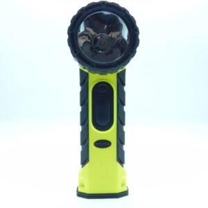 Intrinsically Safe Torch