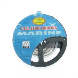 1 Meter CCT Strip Light