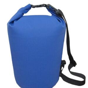 Waterproof bag 20 Litre