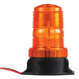 LED Strobe Light 30 SMD