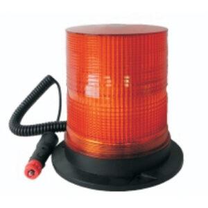 LED Strobe Light 80 SMD