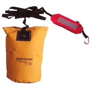 Watercraft Anchor Bag