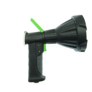 Rechargeable 1600 Lumen Waterproof LED Spotlight