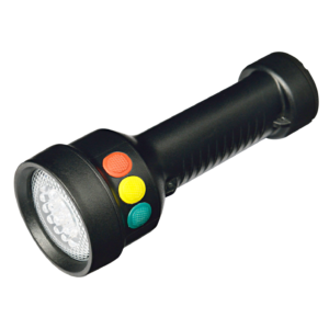 Signal Torch